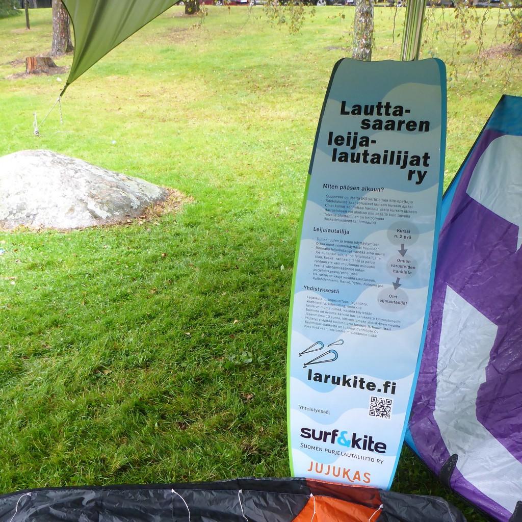 2015-09-05-larukite-lauttsaarip-837